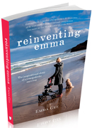 Reinventing Emma small